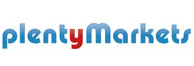 Plentys Marketes