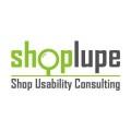 shoplupe