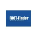 factfinder
