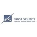 Ernst & Schmitz