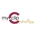 my Clip Studio